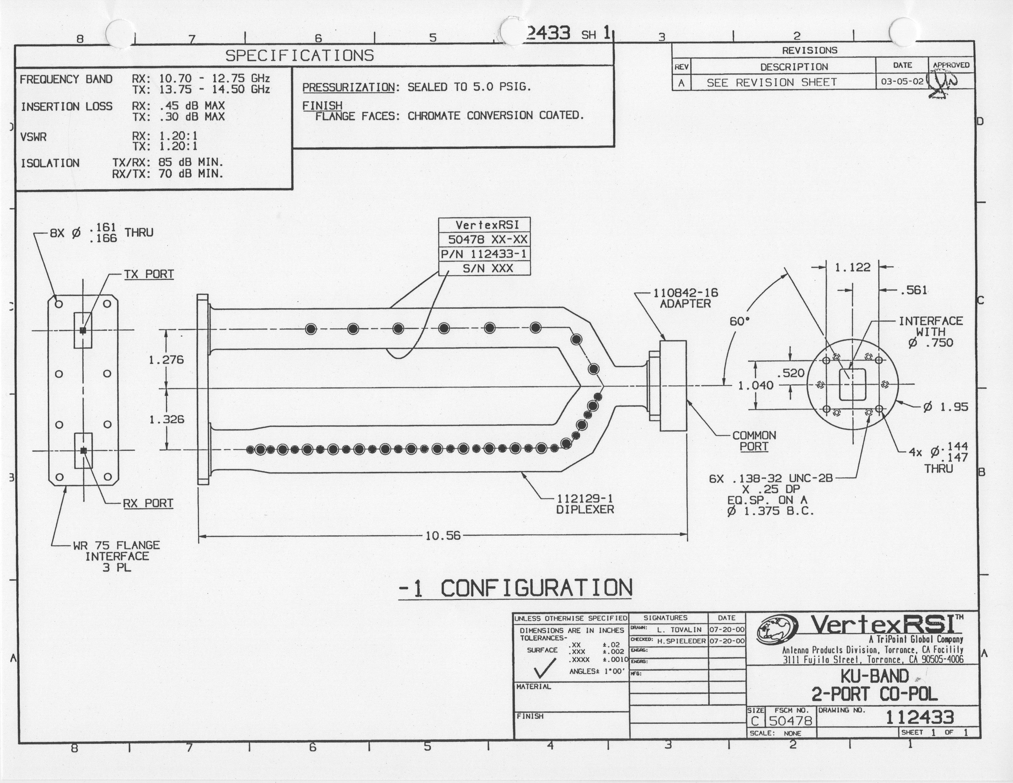 ds-vertex-112433-diplexer Whelen M Wiring Diagram on whelen lightbar wiring-diagram, whelen edge 9004 wiring-diagram, whelen ups 64lx wiring-diagram, whelen 295hfsa1 wiring-diagram, whelen lfl liberty wiring-diagram, genie garage door opener wiring-diagram, pccs9rw whelen wiring-diagram, whelen siren wiring-diagram,