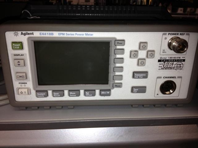 Agilent-E4418B-power-meter.jpg