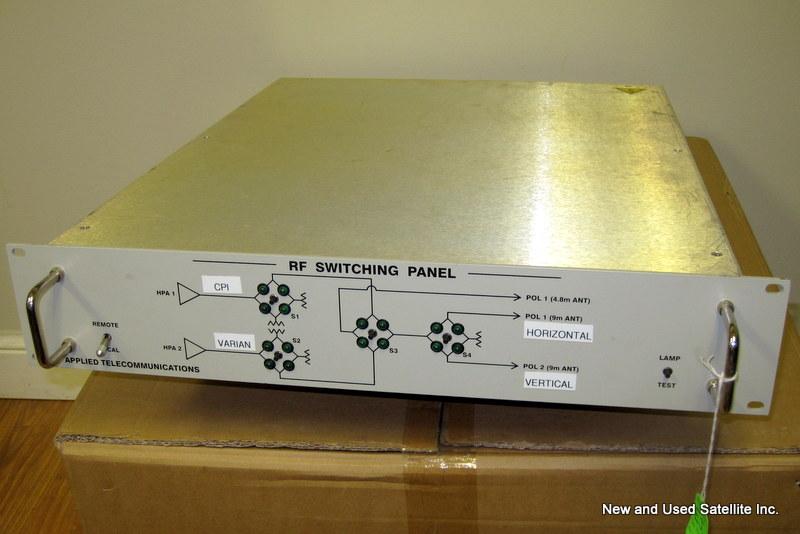Applied-telecom-9773-500-switch.JPG
