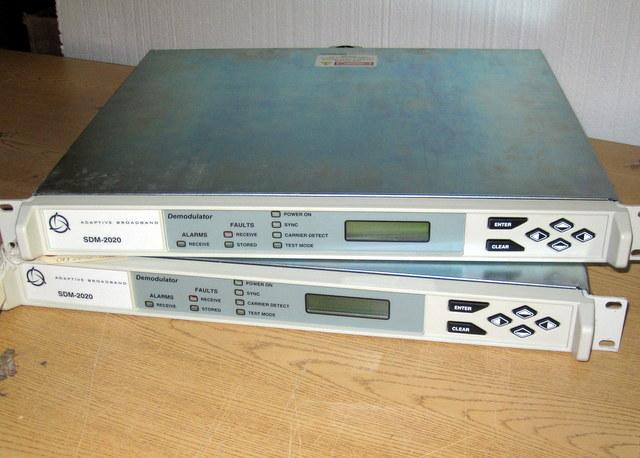 Comtech-SDM-2020D-demodulator.JPG