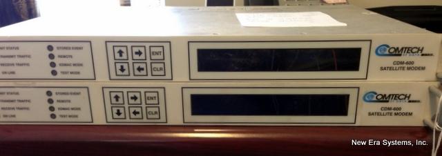Comtech-cdm-600-modem.JPG