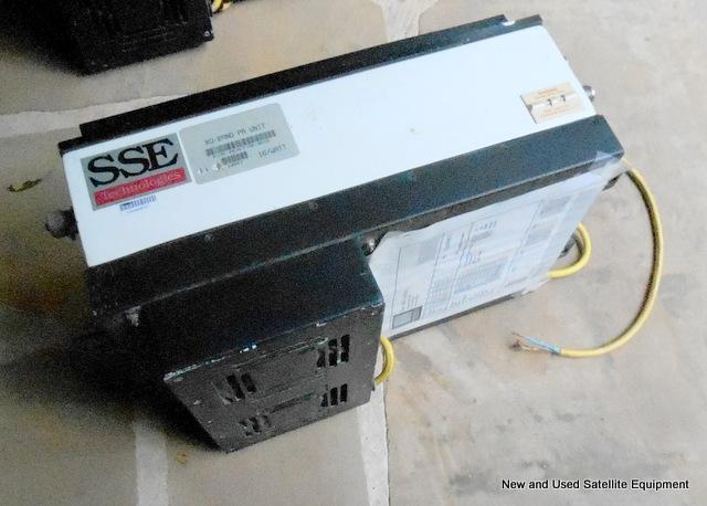 SSE-8w-KU-Band-SSPA.JPG