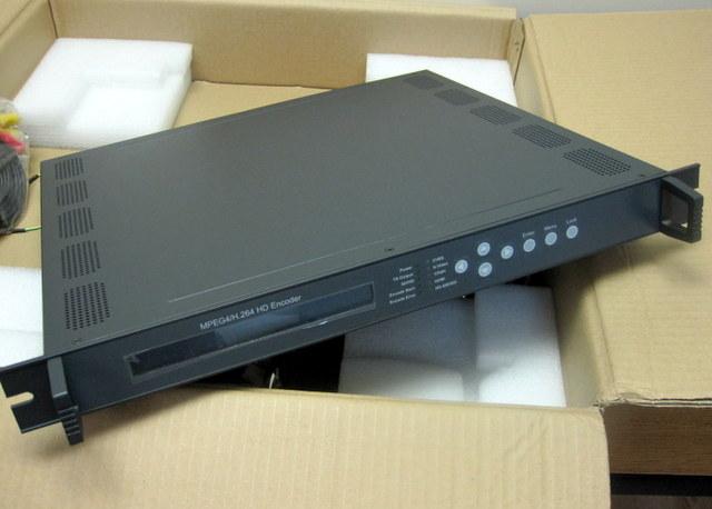 SolaSat-EHDMP-4-Encoder-front.JPG