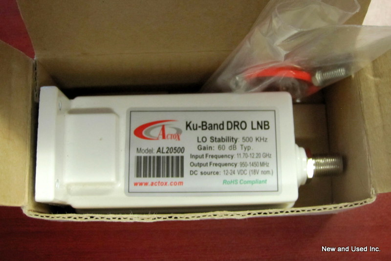 actox-al20500-ku-band-lnb.JPG