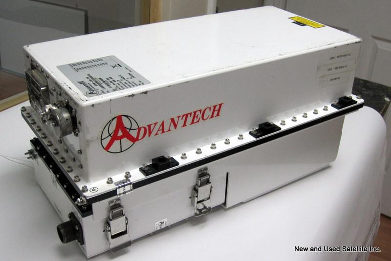 advantech-150w-cband-sspb.JPG