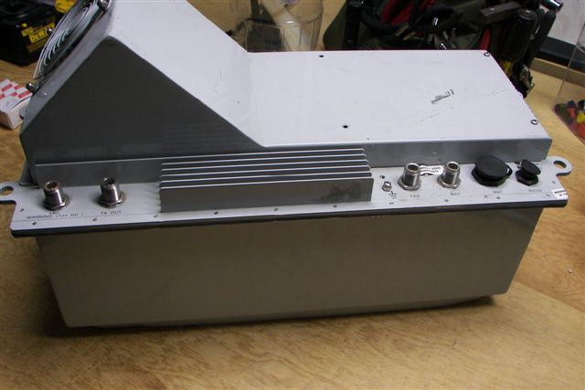anacom-16w-ku-transceiver.jpg