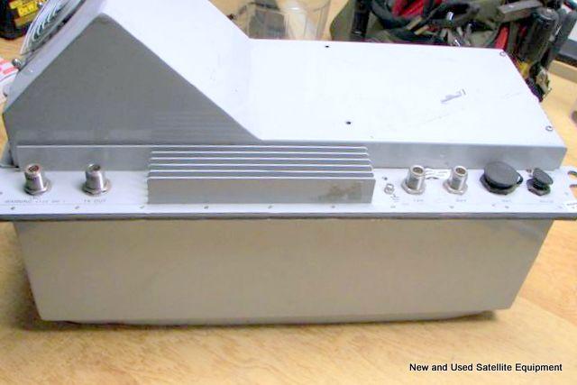 anacom-20w-ext-cband-transceiver.JPG