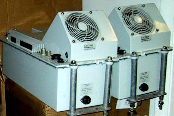 anacom-8w-ku-transceiver.JPG