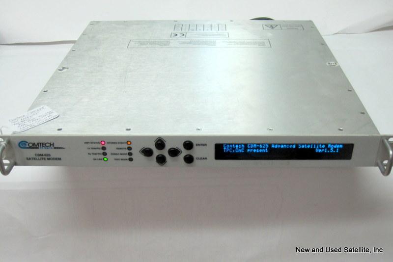 comtech-cdm-625-modem.JPG