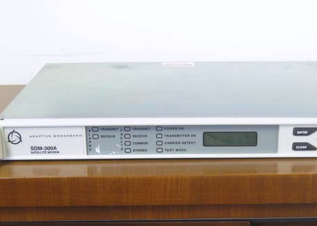 comtech-sdm300a-modem.jpg
