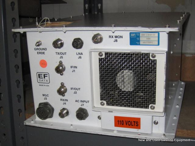 efdata-1304S-transceiver-nau.JPG