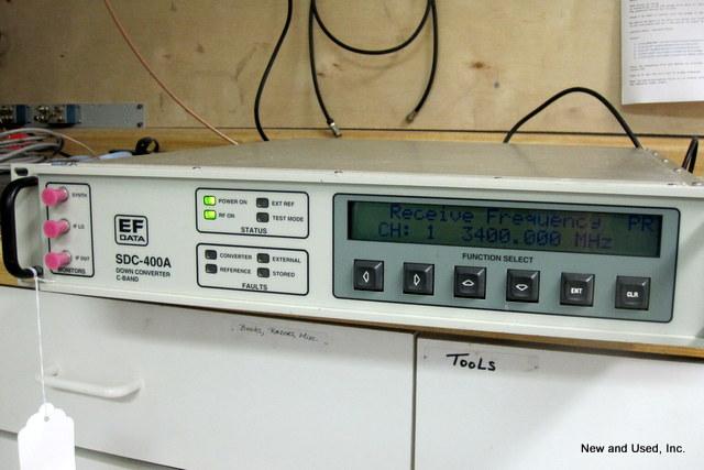 efdata-sdm400a-cband-downconverter.JPG