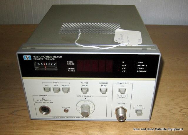 hp-436A-Power-Meter.JPG