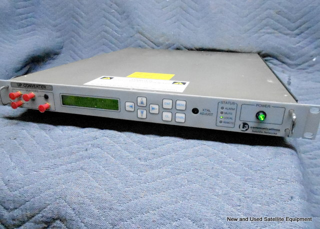 l3-c-band-up-converter.JPG