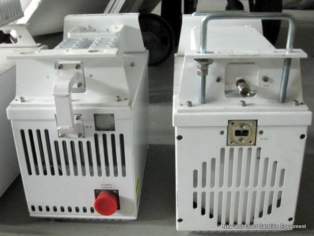 mitec-16w-ku-buc.JPG