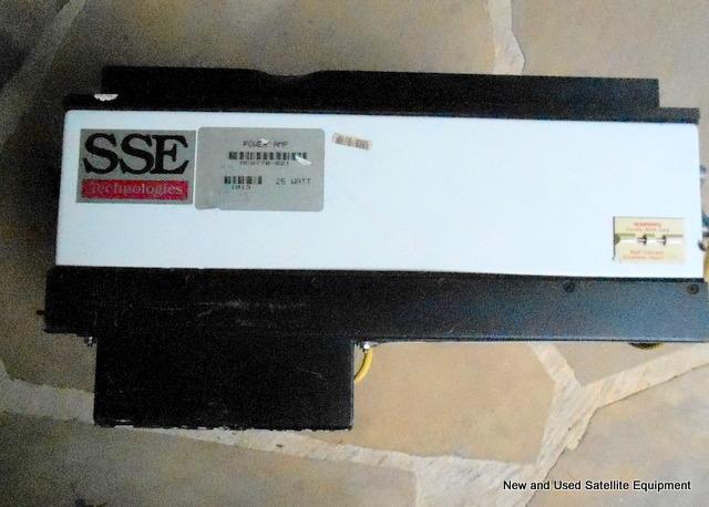 sse-MC6770-20-16W-KU-SSPA.JPG