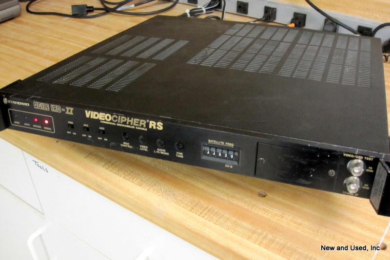 standard-videocipher-ll-rs.JPG