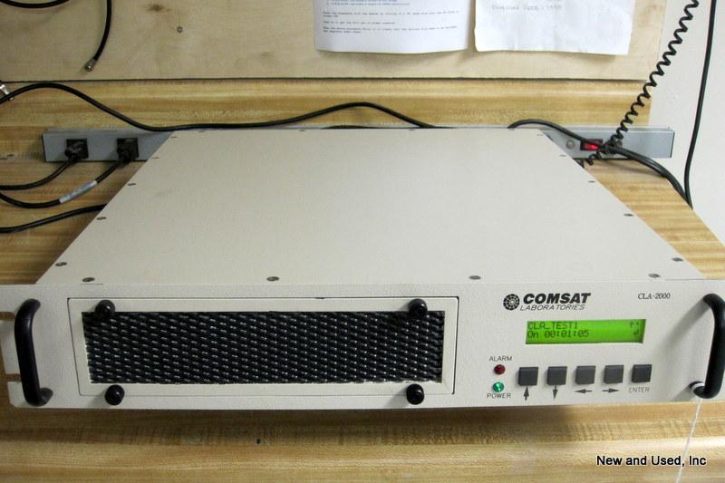 viasat-comsat-cla-2000.JPG